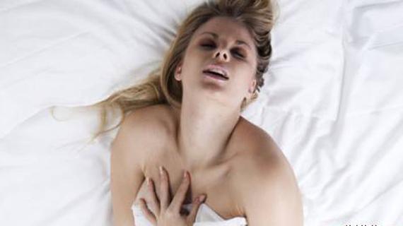 Bất ngờ về sự thật ít người biết về thủ dâm