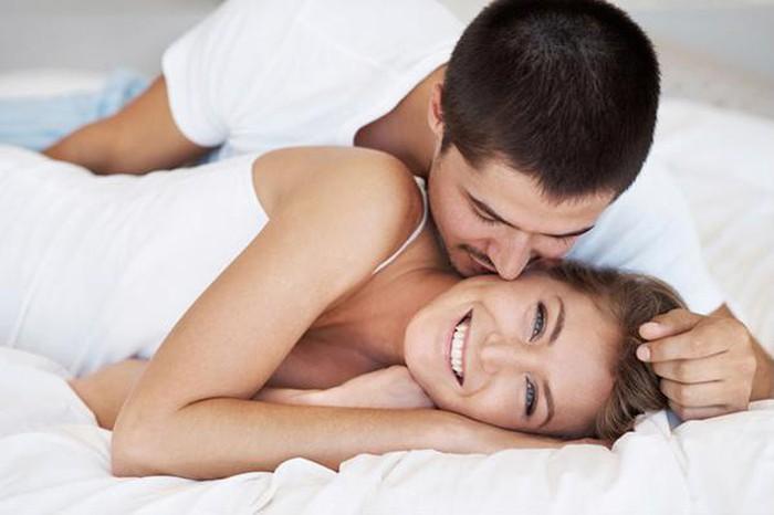Các cách quan hệ vợ chồng lâu ra nhất khiến cả hai sướng phát điên
