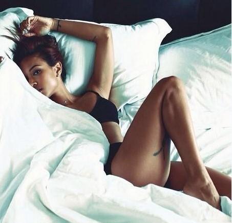 10 bí mật về thủ dâm ở nữ giới khiến đàn ông sốc nặng