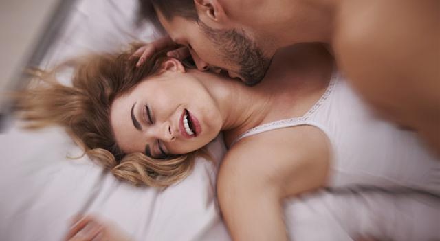 6 Cách sử dụng Dầu Bôi Trơn hiệu quả trong Quan hệ tình dục